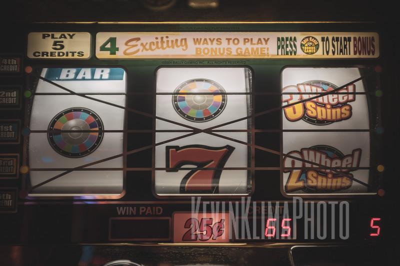 cashwheel03.jpg