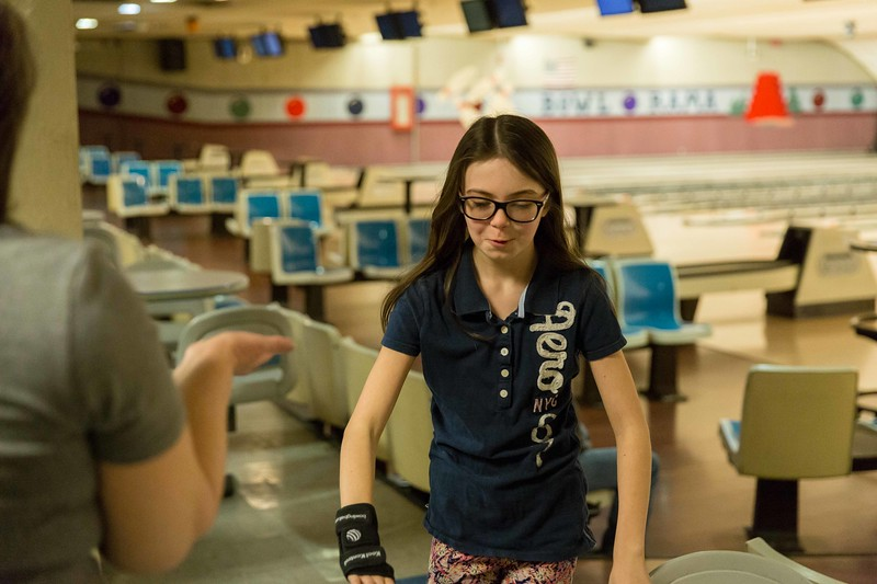 Maddie bowling-9385.jpg