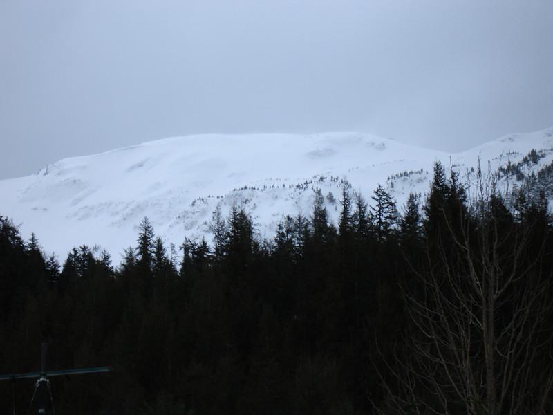 Alaska 2008 070.jpg