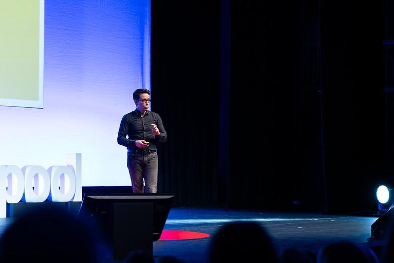 TEDxLiverpool-EB-4020.jpg