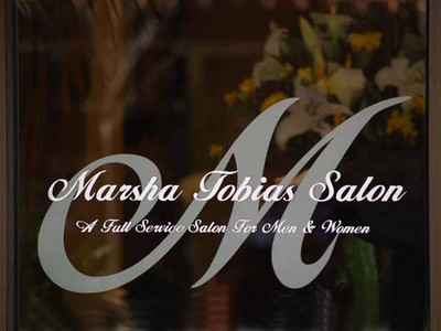 Marsha Tobias Salon