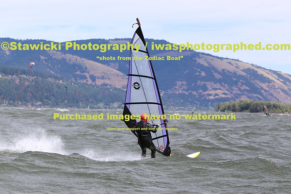 July 3, 2014 zodiac at Swell City. All images loaded