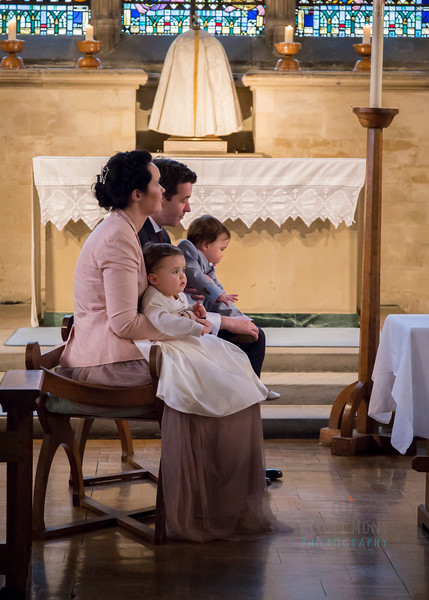 Ruby and Henry's baptism-6800.jpg