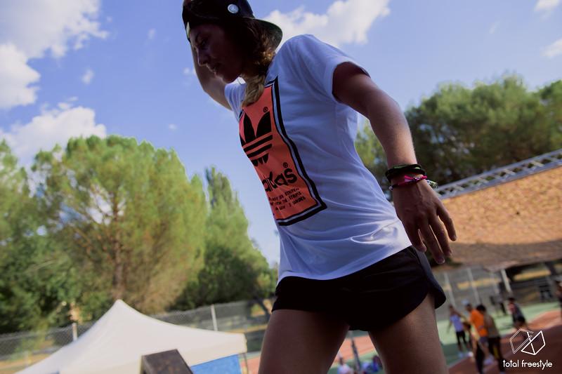 TF Summer Camp-181.jpg