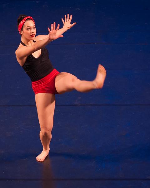 LaGuardia Senior Dance Showcase 2013-1257.jpg