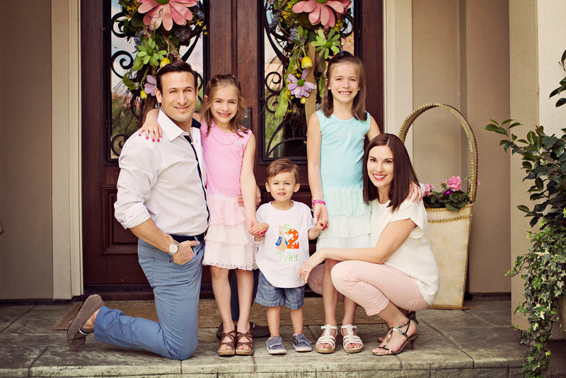 Tyler is 2 030 copy.jpg