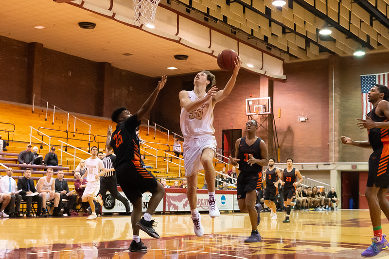 MBB - WU vs. Lewis and Clark-55.jpg
