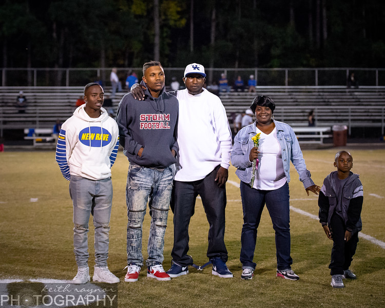 keithraynorphotography southernguilford seniornight-1-2.jpg