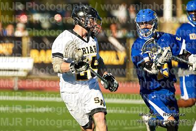 Lacrosse, Boys V, 04-14-28 St Anthonys VS Kellenburg