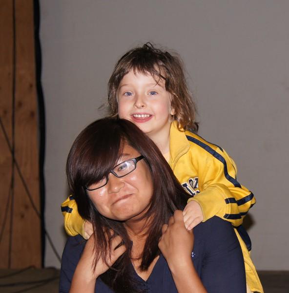 2011-08-05_Sur-Jessica_03.JPG