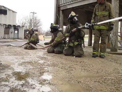 Recruit Class 2014 Videos