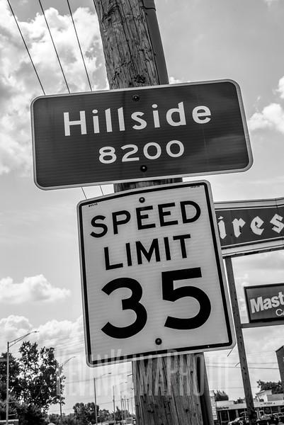 Hillside, Illinois