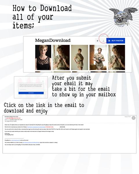 0001-Download_ALL_Tut.jpg