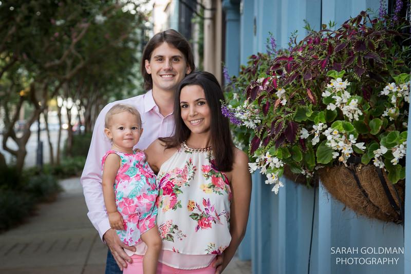 family-photos-Charleston-SC (14).jpg