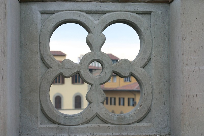 florence-from-the-uffizi_2077549363_o.jpg