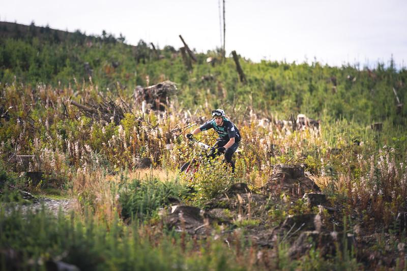 OPALlandegla_Trail_Enduro-4248.jpg