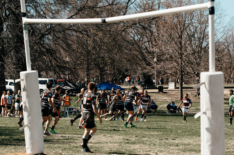 Dry Gulch Rugby 223 - FB.jpg