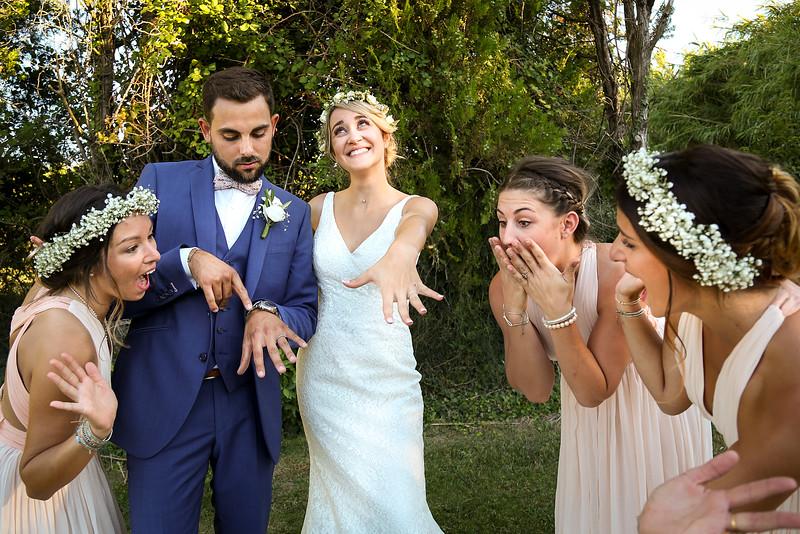 smugmug_mariage-72.jpg