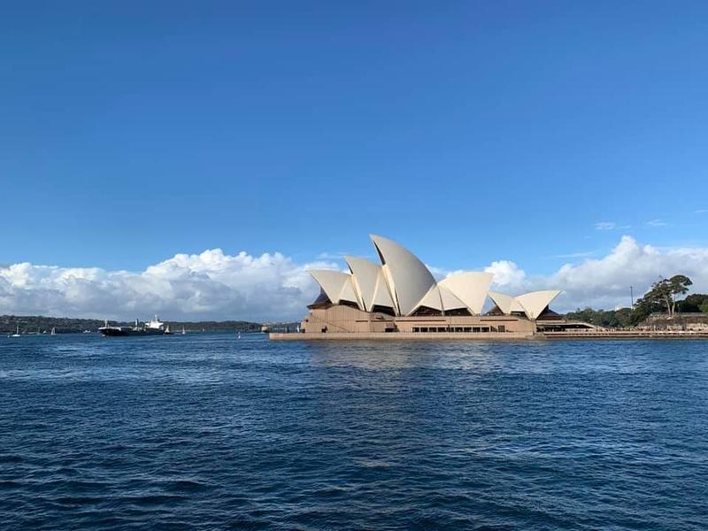 AUSTRALIA 2019-128.JPG