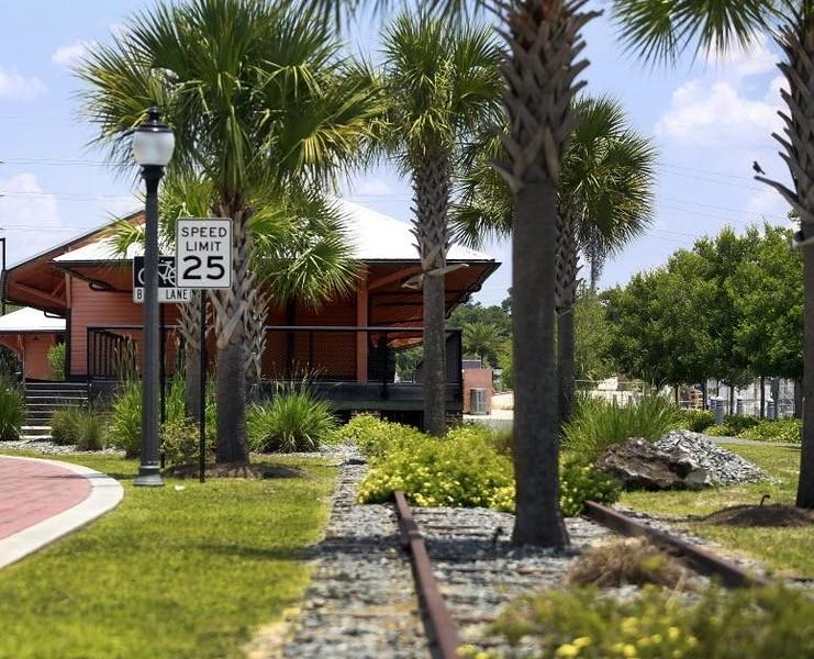 Open Space - Depot Park Photo 7.jpg
