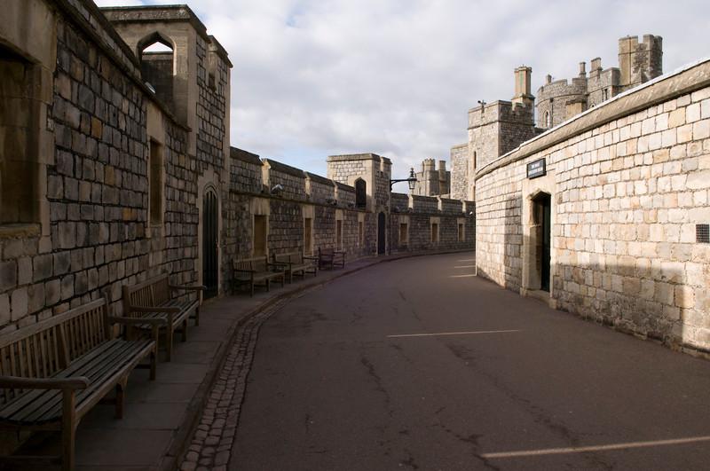 Windsor Castle-5.jpg