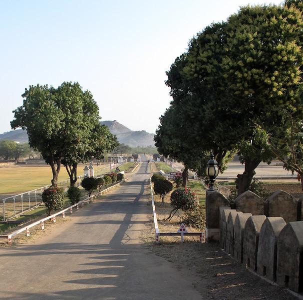 POW Day 4-IMG_6174- Udaipur.jpg