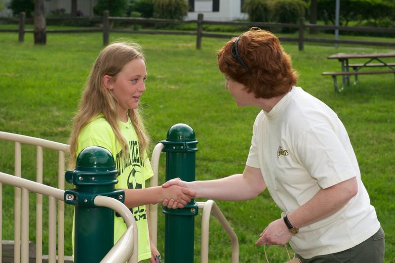 Girl Scout Award Ceremony 2011-06-11  38.jpg