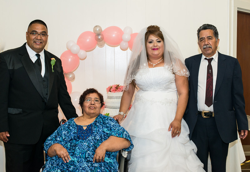 Houston-Santos-Wedding-Photo-Portales-Photography-134.jpg