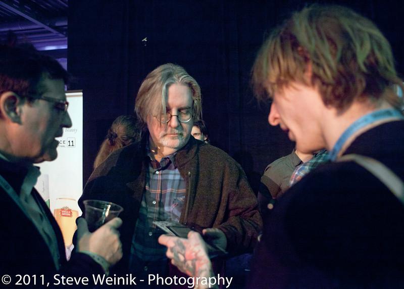 Sundance-97.jpg