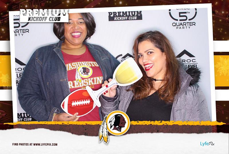 washington-redskins-philadelphia-eagles-premium-kickoff-fedex-photobooth-20181230-013015.jpg