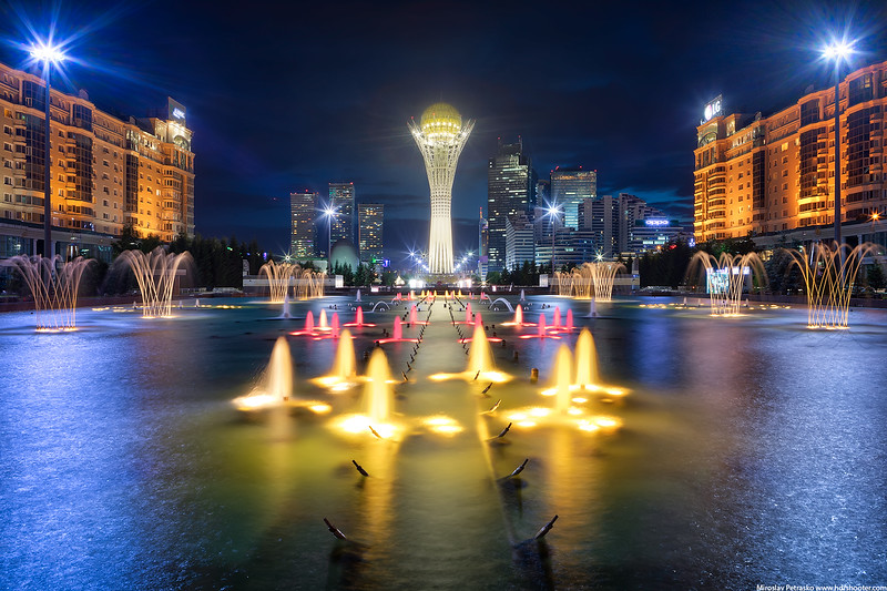 Astana-IMG_8432-web.jpg