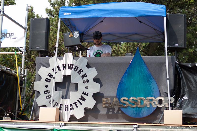 TravisTigner_Seattle Hemp Fest 2012 - Day 2-76.jpg