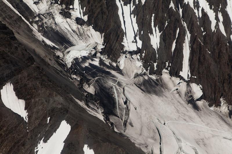 Alaska Icy Bay-4658.jpg