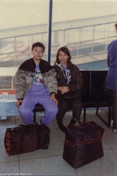 Prague '90s 02.jpg