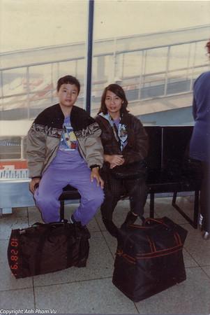 01 - Prague 90s