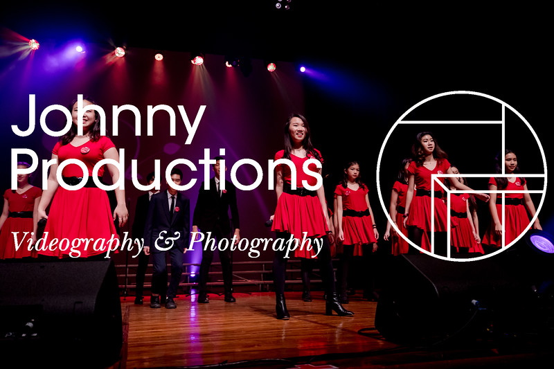 0104_day 2_ SC flash_johnnyproductions.jpg