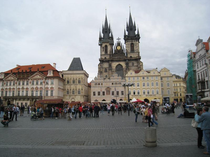2009.CZE.Prague.084.JPG