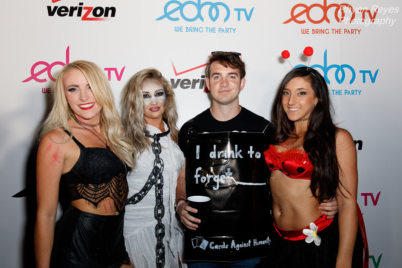 EDMTVN_Halloween_Party_IMG_1651_RRPhotos-4K.jpg