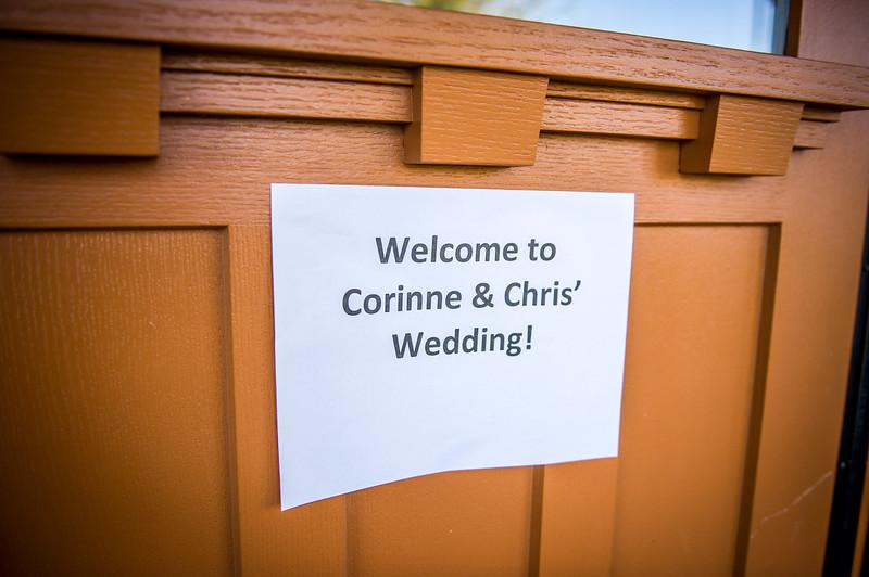 Corinne Howlett Wedding Photo-578.jpg