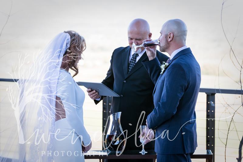 wlc Morbeck wedding 1702019.jpg