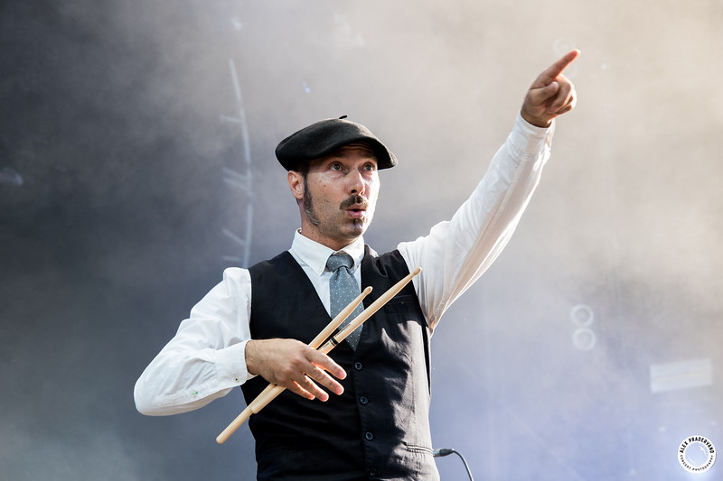 Inspector Cluzo - Paléo 2017 01 (Photo by Alex Pradervand).jpg