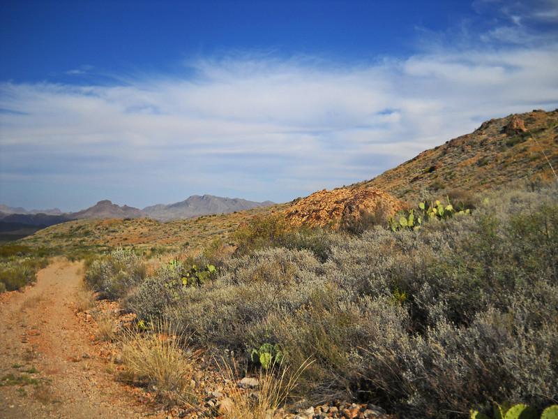 Down the trail 2.jpg