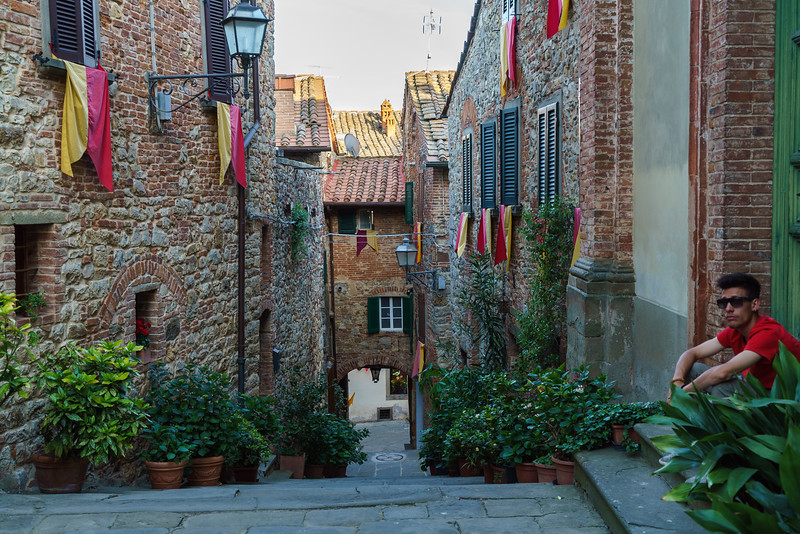 Italy - 2015-2860.jpg