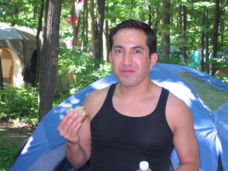 Campit05 084.jpg