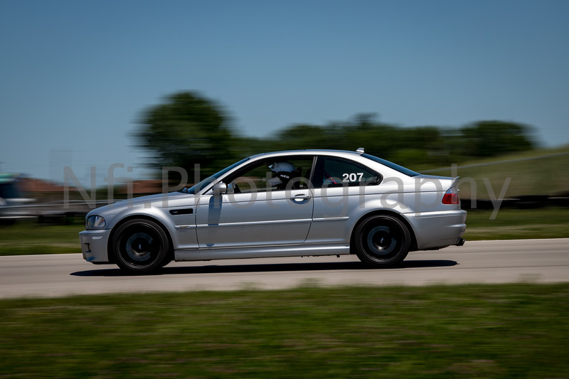 Flat Out Group 2-391.jpg
