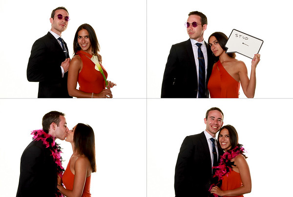 2013.05.11 Danielle and Corys Photo Booth Prints 010.jpg
