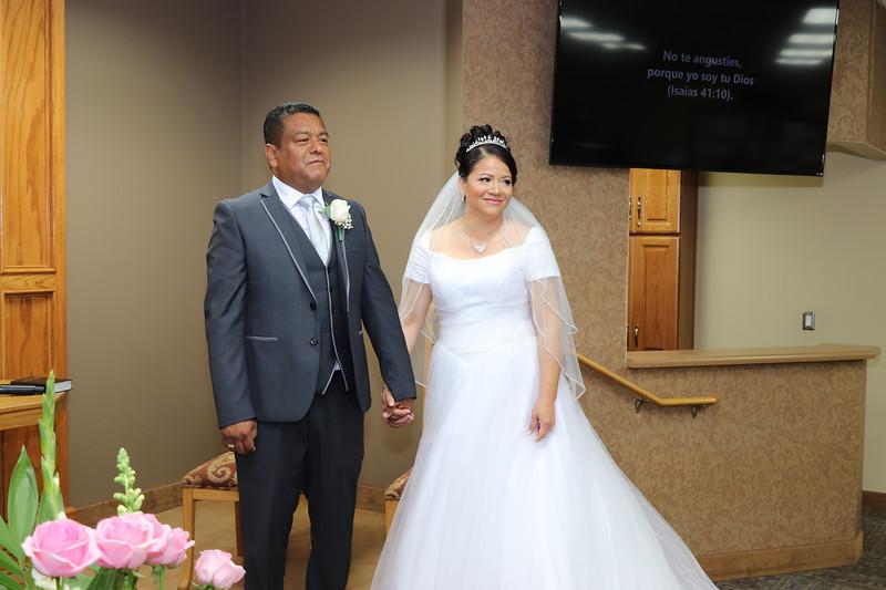 A&F_wedding-177.jpg