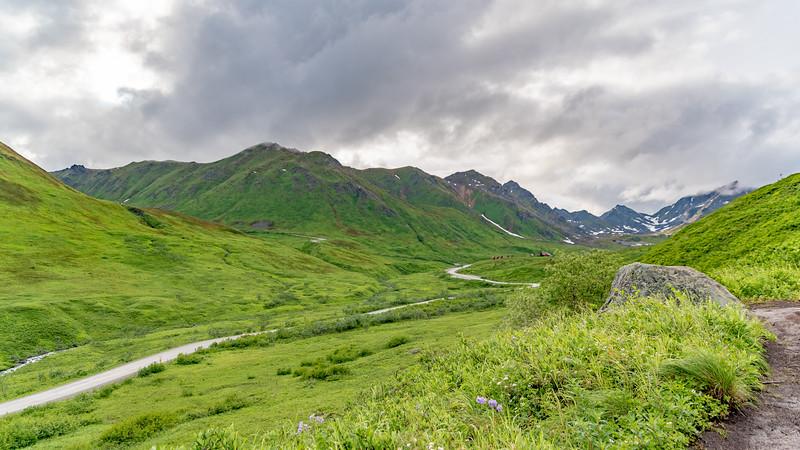 AlaskaSummer2018-1659.jpg