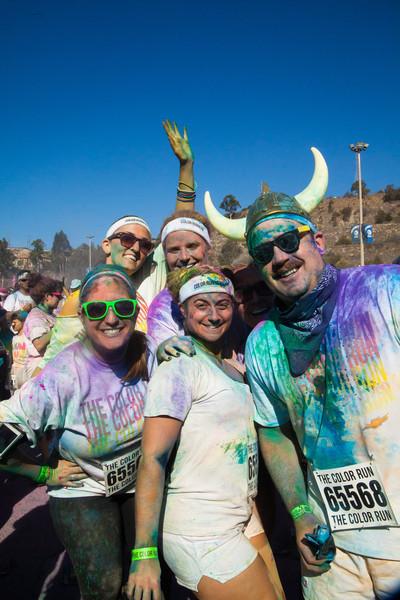 Color Run-7776.jpg