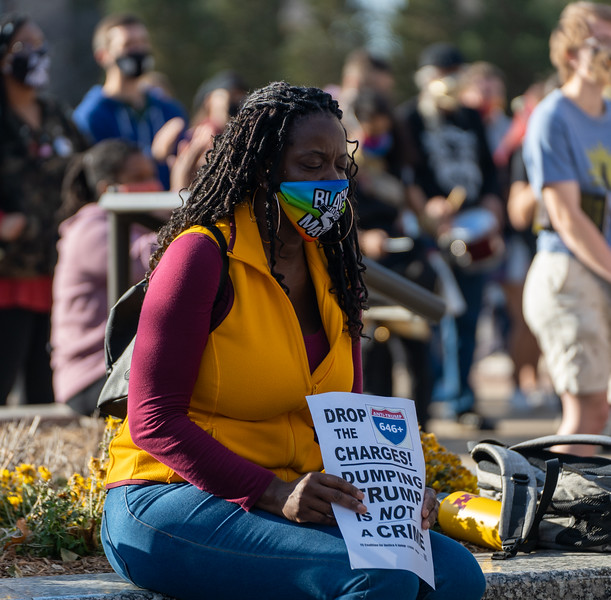 2020 11 08 UMN SDS Drop the Charges protest-24.jpg